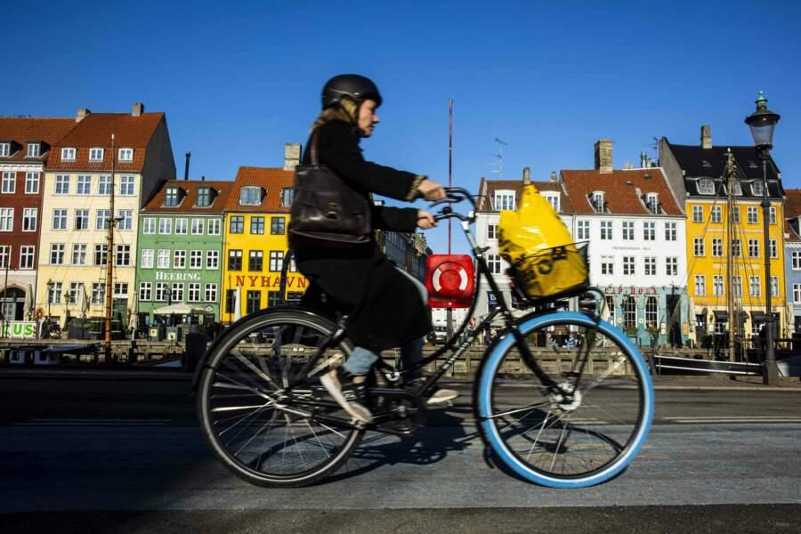 Culture vélo