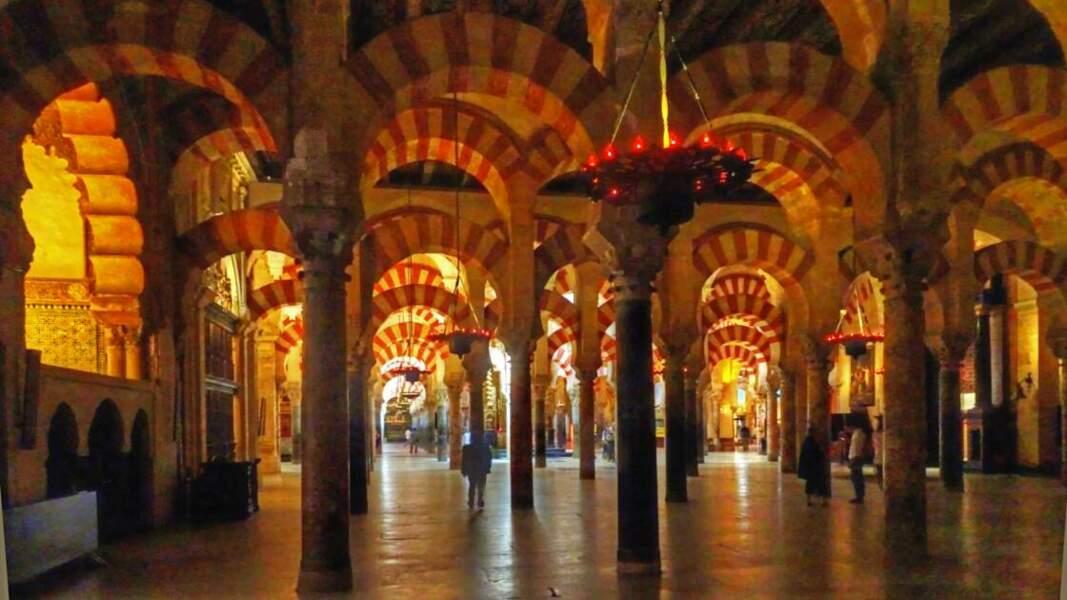 Mosquée-cathédrale