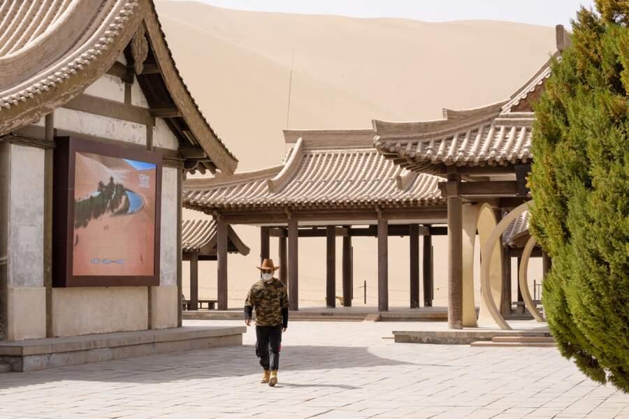 Dynastie Ming 2.0