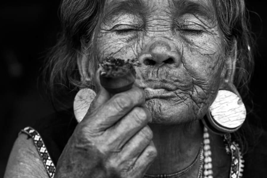 Les Brau, un peuple en voie de disparition
